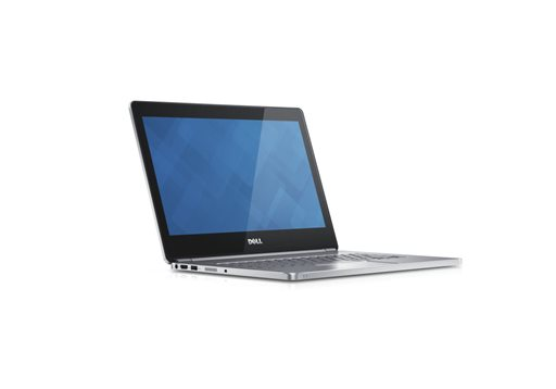 Digital Life-Tech Test-Budget Laptops Gift Guide
