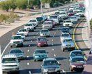 Transportation tax rhetoric heats up