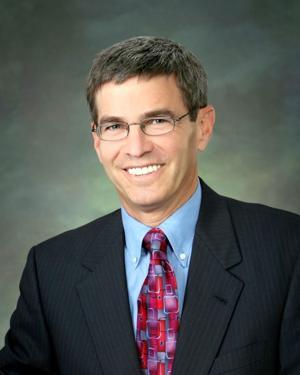 Rick Heumann