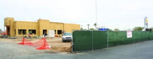 Chick Fil A Coming to Ahwatukee