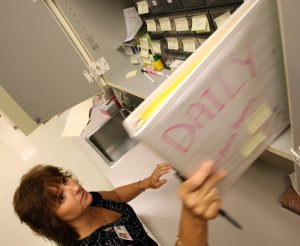 Scottsdale schools change medicine policy