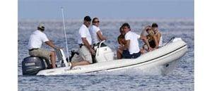 Tiger Woods marries Swede model in Barbados