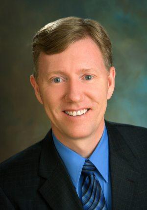 Michael Cowan