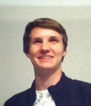 [VX Scholar] Matt Nichols