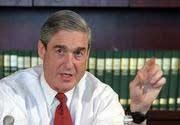 FBI's Mueller warns of terrorist plots