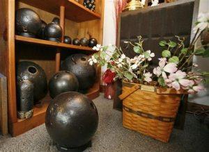 Civil War cannonball kills Virginia relic collector