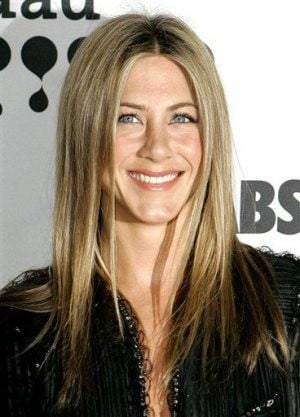 Jennifer Aniston will make a return visit to NBC