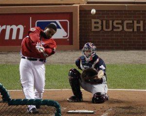 Night for a Prince: Fielder wins HR Derby