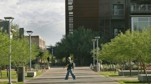 San Tan Valley covets a university
