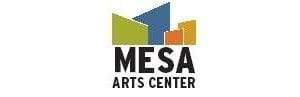 First Mesa Arts Center show is April 22