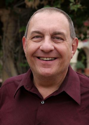 John Leptich