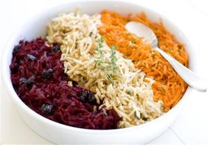 Food Healthy Vegetables