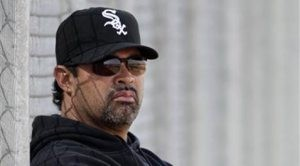 Guillen to tweet, sending Sox into twitter