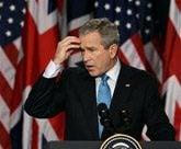 Bush, Congress leaders to meet on Iraq