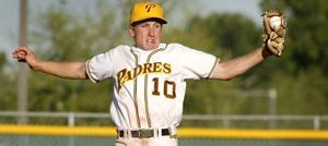 Horizon steamrolls Marcos with 12 runs in 6th inning