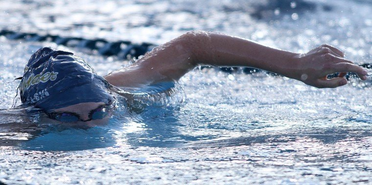 afn.swimmers.dw.11052011002.JPG