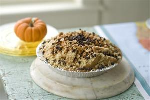 Food-Thanksgiving-Family-Apple Pie