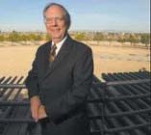 Veteran Gilbert councilman to retire