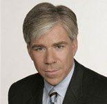 NBC exec: 'Meet the Press' deal close for Gregory