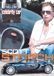 Celebrity Car: Scott Storch