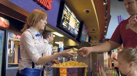 Teens struggle to find summer jobs