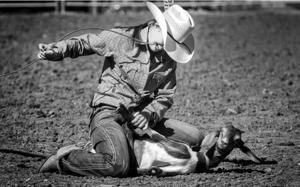 'Arizona Cowgirl: The Next Generation