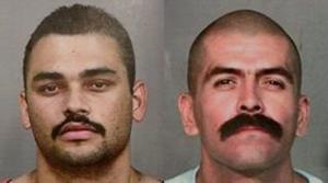 Suspect arraigned in Gilbert cop's death