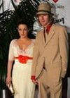 Lisa Marie Presley marries guitarist