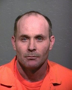 Suspect arrested in Gilbert assault