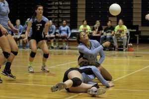 Cactus Shadows regains control over Cactus in fifth game