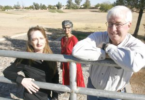Proposed school troubles Gilbert residents