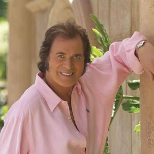 Englebert Humperdinck