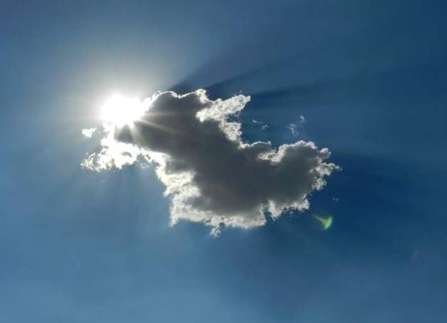Sunny Skies