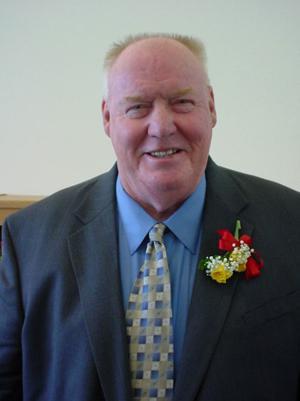 Dale Hancock