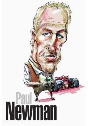 Pro-Files: Paul Newman