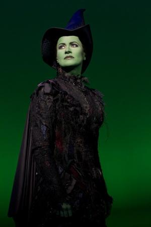 'Wicked'