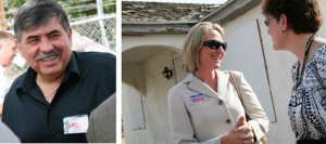 Mesa candidates share views on city issues