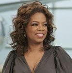 'Oprah's Big Give' gets big numbers