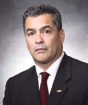 Chandler councilman to go back to Iraq