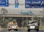 Iraqi parliament delays constitution vote