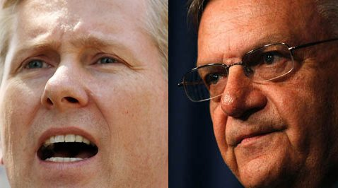 Stopping Maricopa County's abuses of power