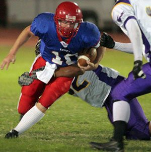 Mtn. View scores with 1 minute left to edge rival Mesa