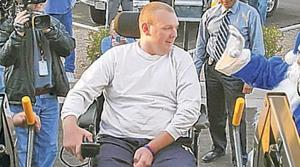 Terminally ill police officer fighting for job