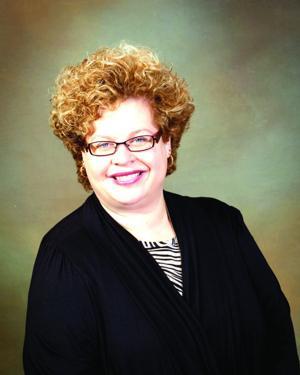 Dr. Dawn Foley