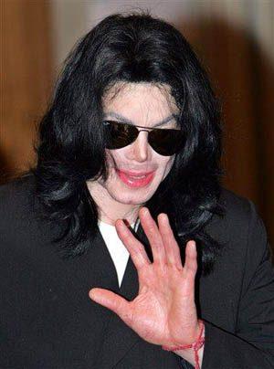 Patient's family sues Jackson, hospital