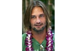 'Lost' star grateful to Honolulu police