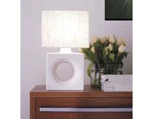 Fun' lamps, sconces add color, style to living space - East Valley
