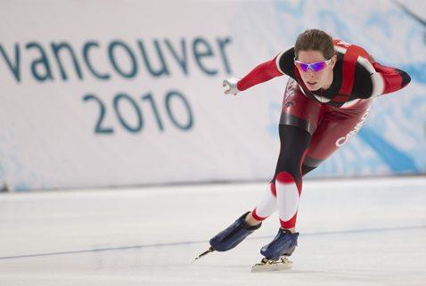 Social media major player in Vancouver Games