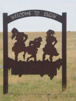Welcome to Elgin.jpg