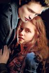 'Twilight' is true enough to book to keep fans satisfied